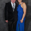 Debartolo 2016 photo booth-244.jpg