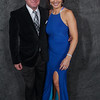Debartolo 2016 photo booth-248.jpg