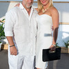 DeBartolo Eddie V white party 2015-60.jpg