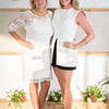 DeBartolo Eddie V white party 2015-56.jpg