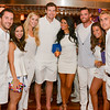 DeBartolo Eddie V white party 2015-159.jpg