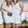 DeBartolo Eddie V white party 2015-66.jpg
