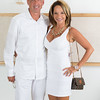 DeBartolo Eddie V white party 2015-23.jpg