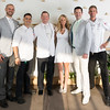 DeBartolo Eddie V white party 2015-40.jpg