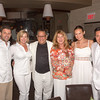 DeBartolo Eddie V white party 2015-185.jpg