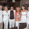 DeBartolo Eddie V white party 2015-184.jpg