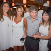 DeBartolo Eddie V white party 2015-142.jpg