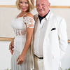 DeBartolo Eddie V white party 2015-118.jpg
