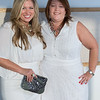 DeBartolo Eddie V white party 2015-67.jpg