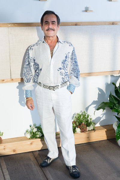 DeBartolo Eddie V white party 2015-68.jpg