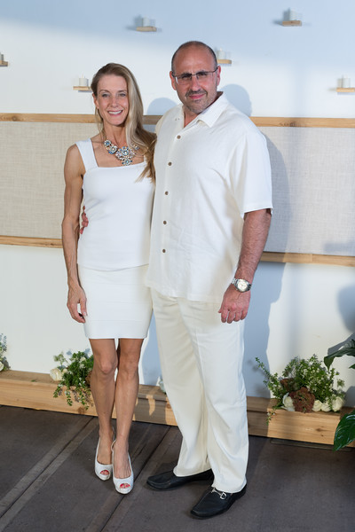 DeBartolo Eddie V white party 2015-82.jpg
