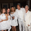 DeBartolo Eddie V white party 2015-187.jpg