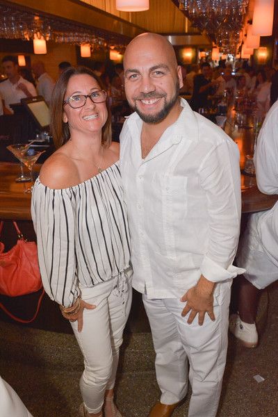 DeBartolo Eddie V white party 2015-144.jpg