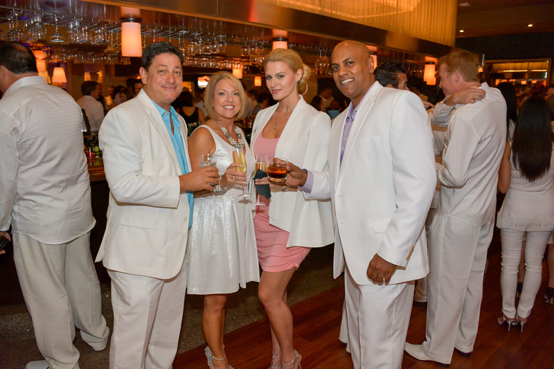 DeBartolo Eddie V white party 2015-141.jpg