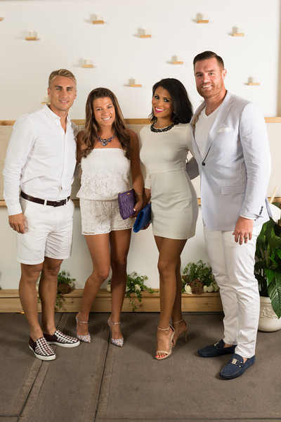 DeBartolo Eddie V white party 2015-112.jpg