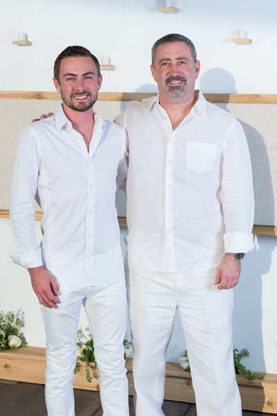 DeBartolo Eddie V white party 2015-87.jpg