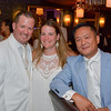 DeBartolo Eddie V white party 2015-162.jpg