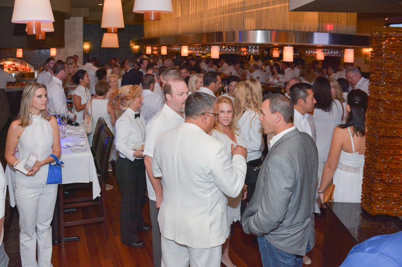 DeBartolo Eddie V white party 2015-92.jpg