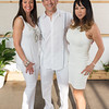 DeBartolo Eddie V white party 2015-24.jpg