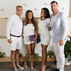 DeBartolo Eddie V white party 2015-114.jpg