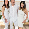 DeBartolo Eddie V white party 2015-26.jpg
