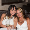 DeBartolo Eddie V white party 2015-183.jpg