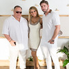 DeBartolo Eddie V white party 2015-38.jpg