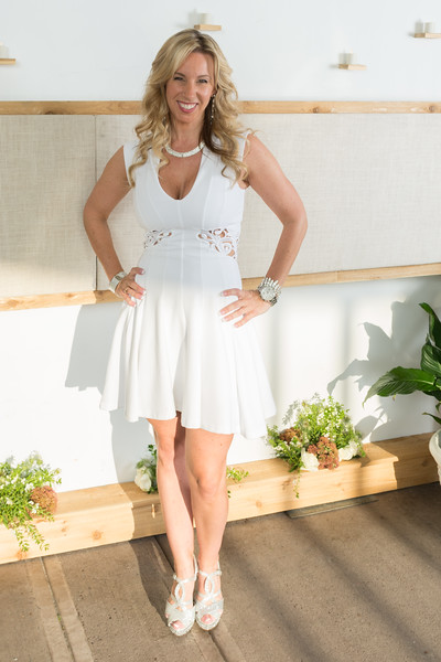 DeBartolo Eddie V white party 2015-47.jpg