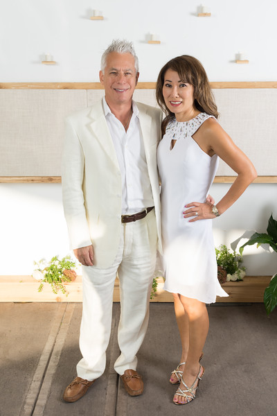 DeBartolo Eddie V white party 2015-35.jpg