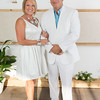 DeBartolo Eddie V white party 2015-27.jpg
