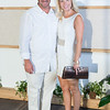 DeBartolo Eddie V white party 2015-72.jpg