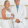DeBartolo Eddie V white party 2015-29.jpg