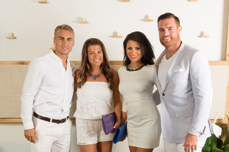 DeBartolo Eddie V white party 2015-111.jpg
