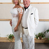 DeBartolo Eddie V white party 2015-117.jpg