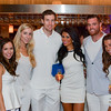 DeBartolo Eddie V white party 2015-160.jpg