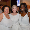 DeBartolo Eddie V white party 2015-163.jpg