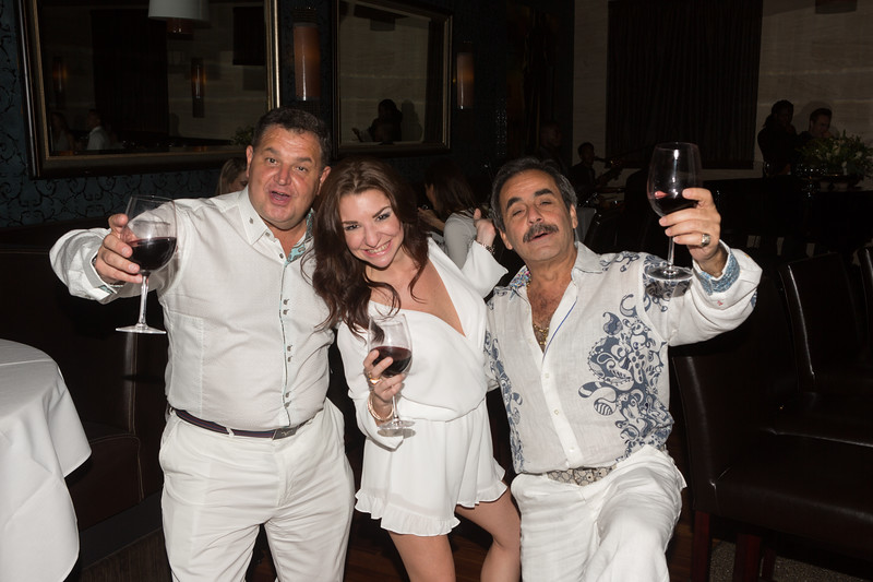 DeBartolo Eddie V white party 2015-202.jpg