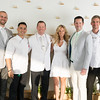 DeBartolo Eddie V white party 2015-41.jpg