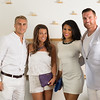 DeBartolo Eddie V white party 2015-113.jpg