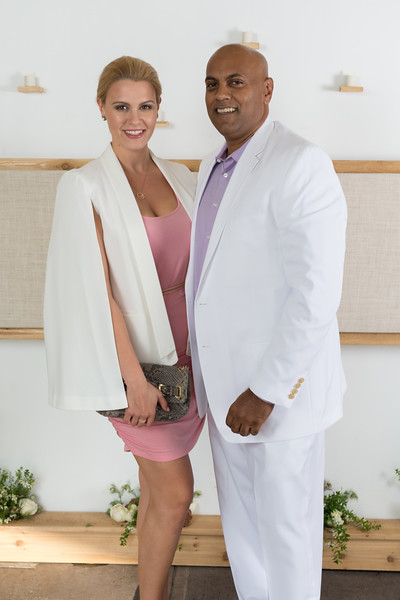 DeBartolo Eddie V white party 2015-20.jpg