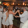 DeBartolo Eddie V white party 2015-139.jpg