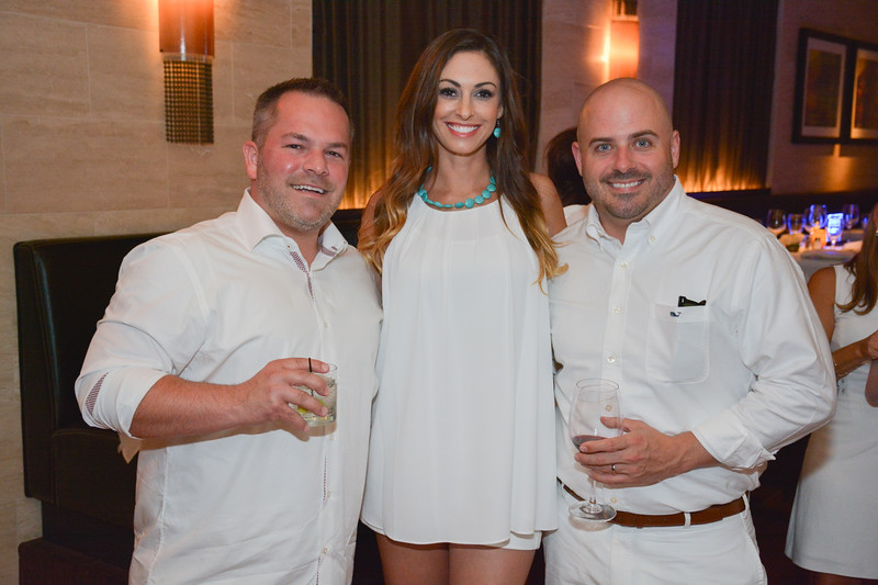 DeBartolo Eddie V white party 2015-137.jpg