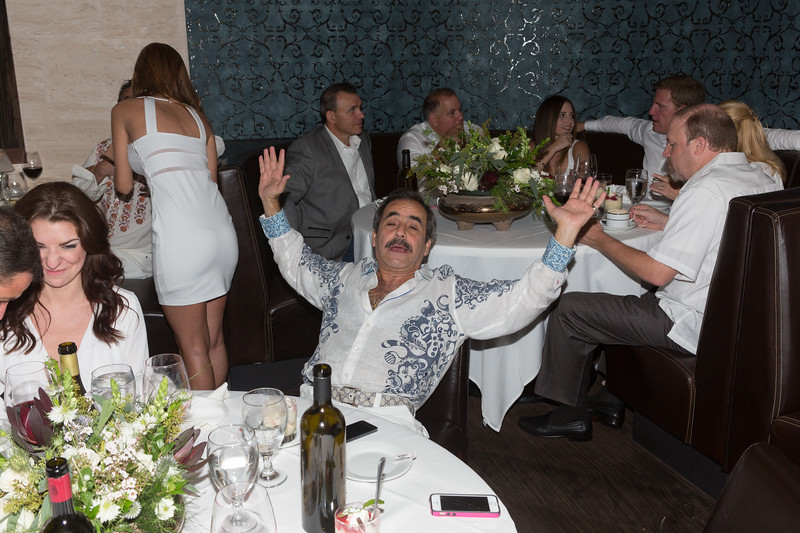 DeBartolo Eddie V white party 2015-175.jpg