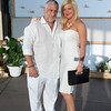 DeBartolo Eddie V white party 2015-59.jpg