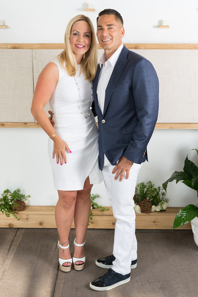 DeBartolo Eddie V white party 2015-14.jpg