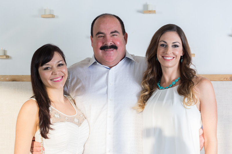 DeBartolo Eddie V white party 2015-64.jpg