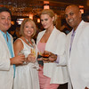 DeBartolo Eddie V white party 2015-140.jpg