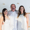 DeBartolo Eddie V white party 2015-65.jpg