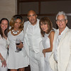 DeBartolo Eddie V white party 2015-186.jpg