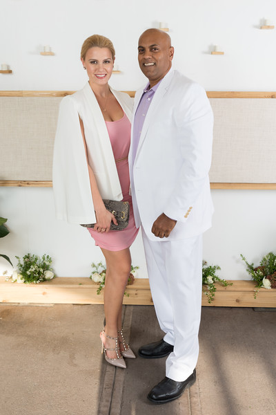 DeBartolo Eddie V white party 2015-19.jpg